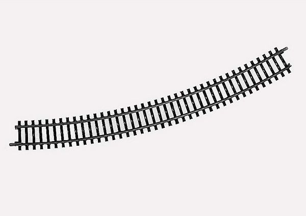 Marklin 2241 Curved Track