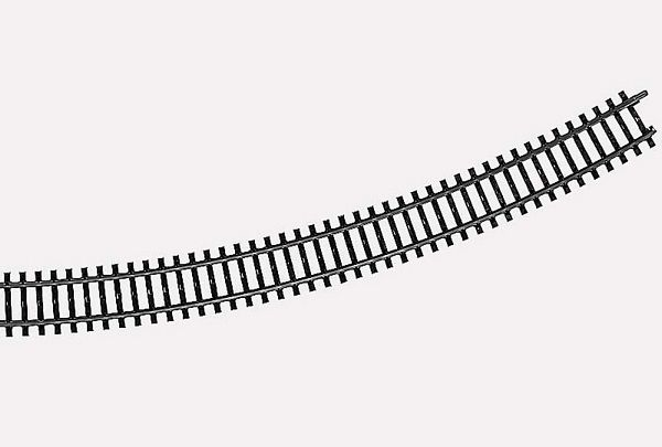 Marklin 2251 Curved Track