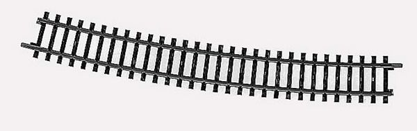 Marklin 2274 Curved Track