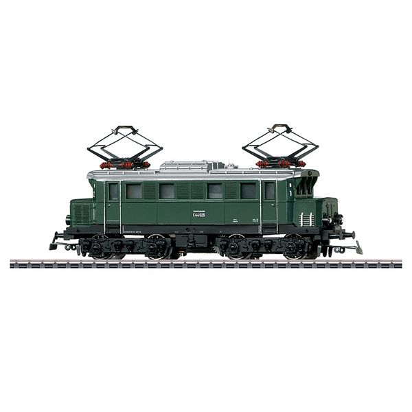 Marklin 30110 Class E 44 Electric Locomotive