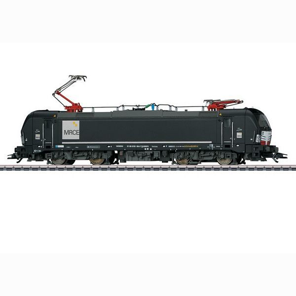 Marklin 36182 Class 193 Electric Locomotive