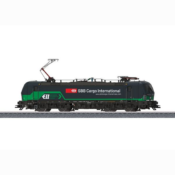 Marklin 36193 Class 193 Electric Locomotive