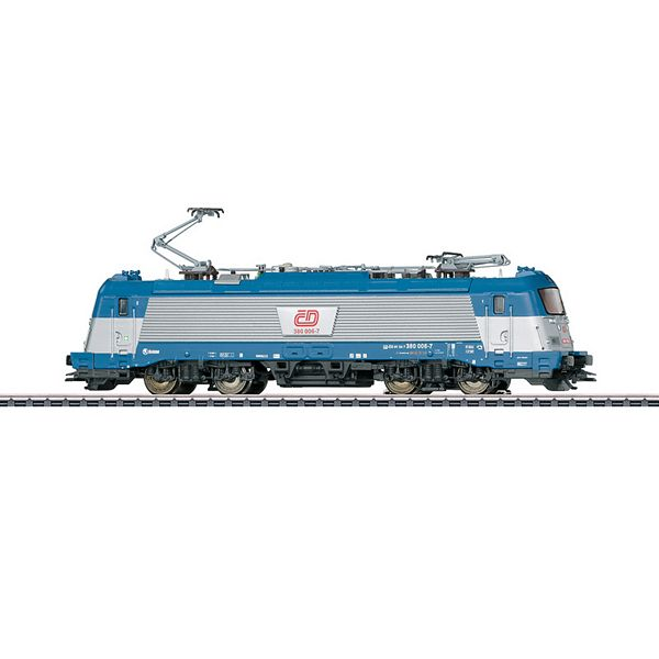 Marklin 36203 Class 380 Electric Locomotive