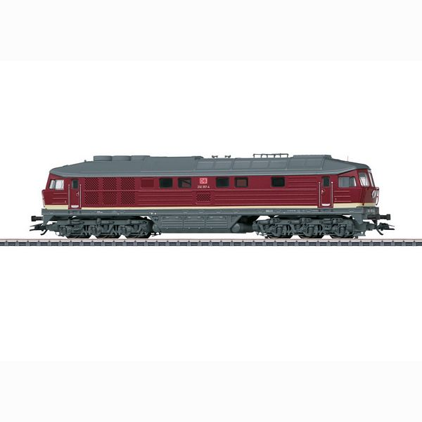 Marklin 36432 Class 232 Heavy Diesel Locomotive