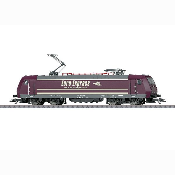 Marklin 36626 Class 146 Electric Locomotive