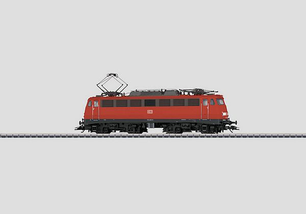 Marklin 37010 Electric Locomotive BR 1103 DB AG