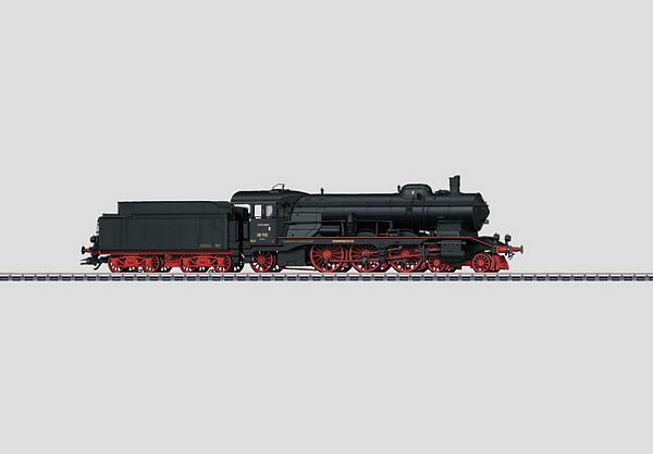 Marklin 37116 Express Locomotive w-Tender