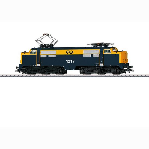 Marklin 37130 Class 1200 Electric Locomotive