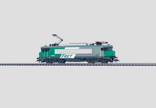 Marklin 37254 Electric Locomotive Serie 42200 SNCF