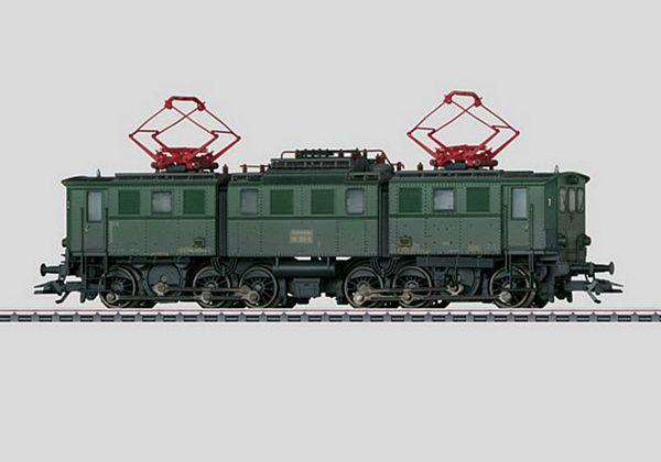 Marklin 37294 Db Class 191 Electric Locomotive