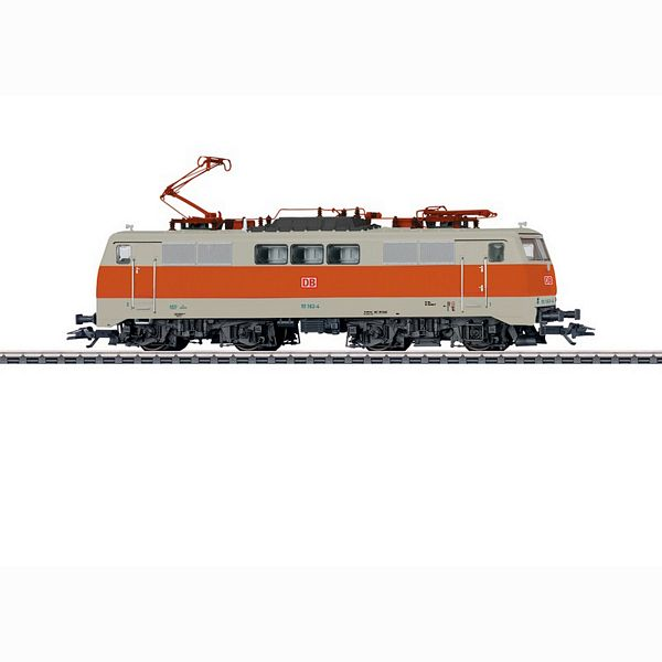 Marklin 37313 Class 111 Electric Locomotive
