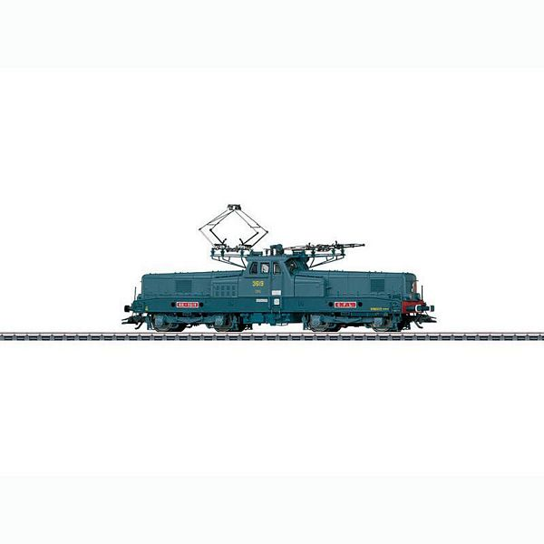 Marklin 37338 CFL Class 3600 Electric Locomotive