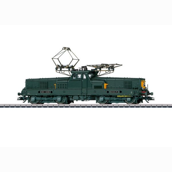 Marklin 37339 Class BB 12000 Electric Locomotive