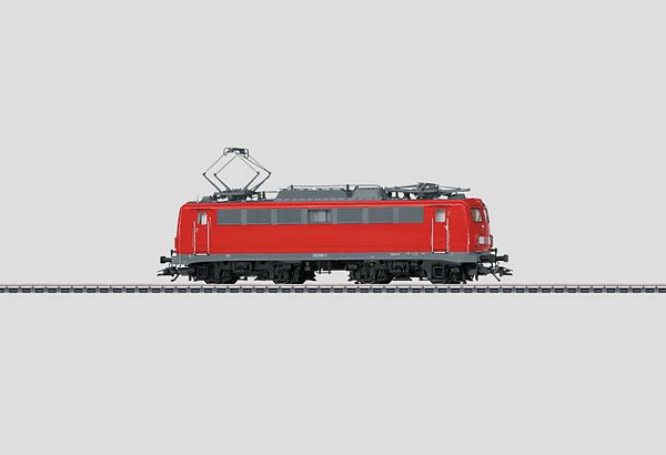 Marklin 37403 Electric Locomotive