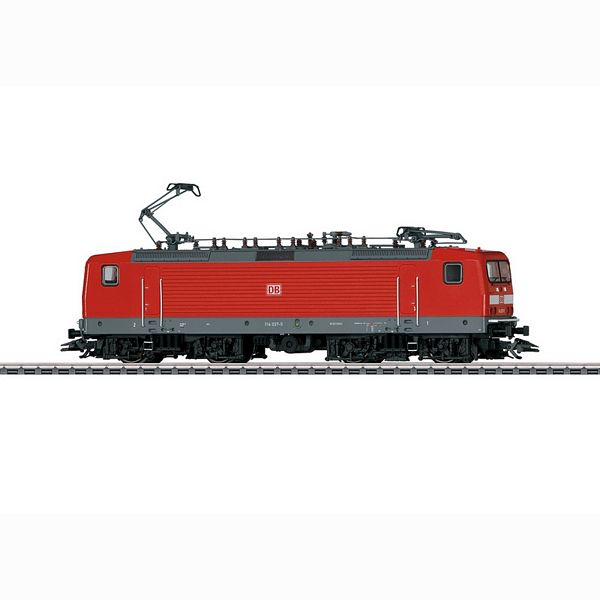 Marklin 37426 Class 114 Electric Locomotive
