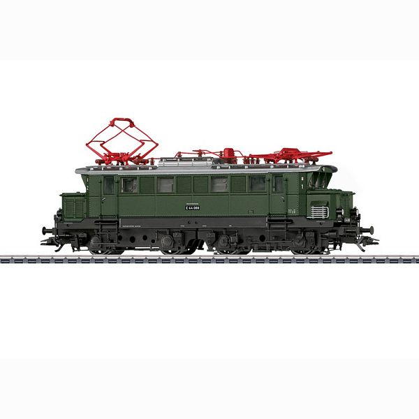 Marklin 37444 Class E 44 Electric Locomotive