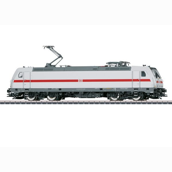 Marklin 37447 Class 146 Electric Locomotive
