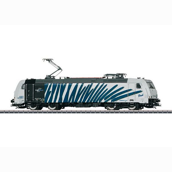 Marklin 37468 Class 1856 Electric Locomotive