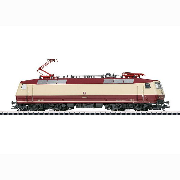 Marklin 37528 Class 120 0 Electric Locomotive