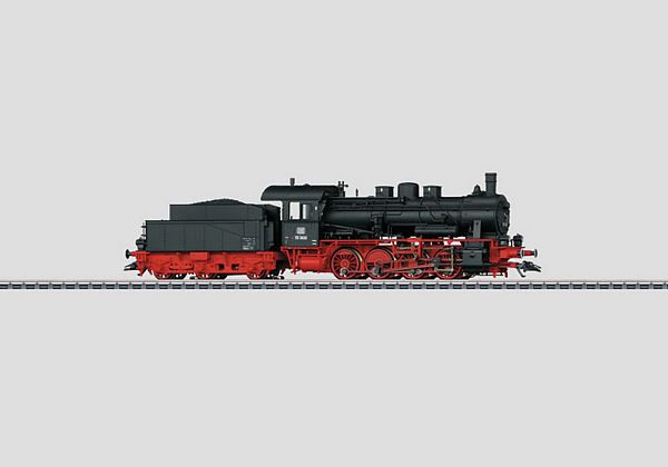 Marklin 37548 German Federal Railroad DB class 55