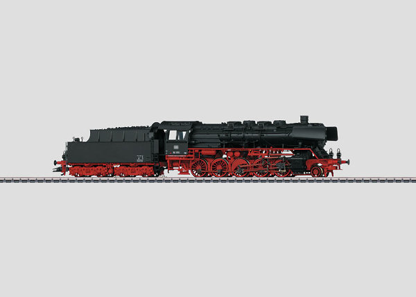 Marklin 37810 German Federal Railroad DB class 50