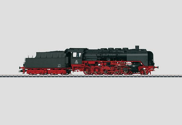 Marklin 37812 Dutch State Railways NS class 4900