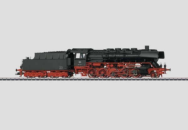 Marklin 37819 German Federal Railroad DB class 50