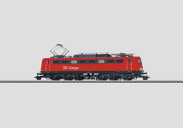 Marklin 37851 Electric Locomotive BR 150 DB