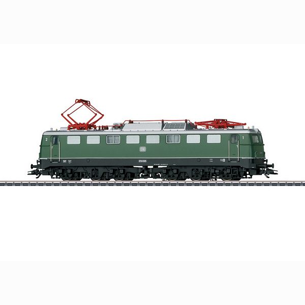 Marklin 37855 Class E 50 Electric Locomotive