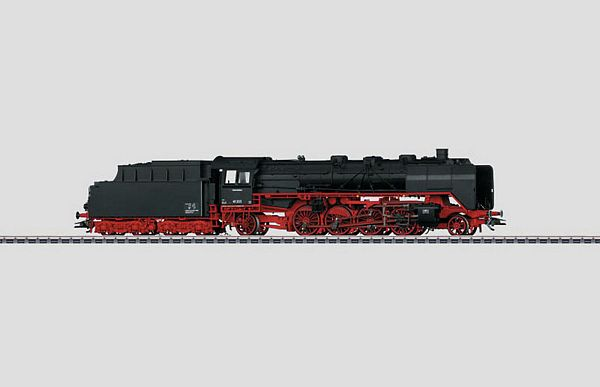 Marklin 37924 Class 41 Steam Freight Locomotive