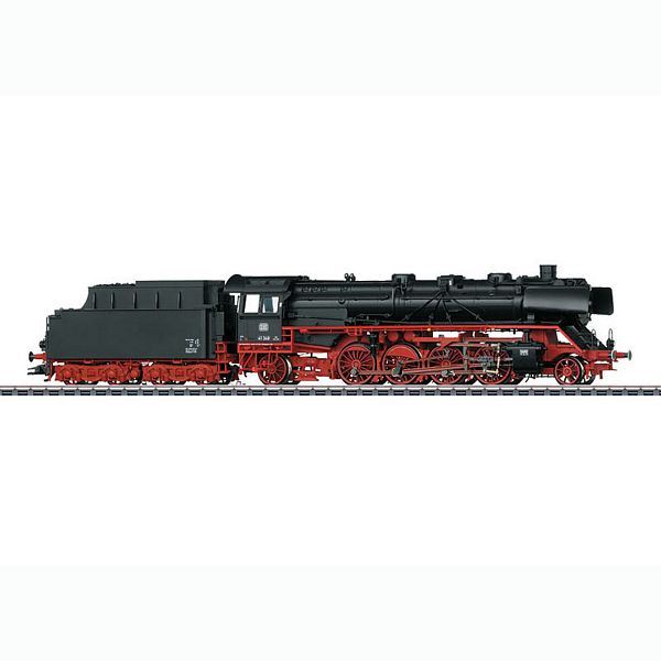Marklin 37929 2015 Toyfair DB BR 41 Steam Locomotive