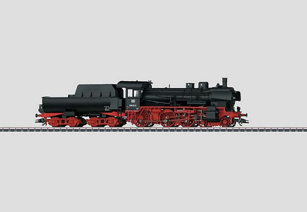 Marklin 37988 general federal railroad class 038
