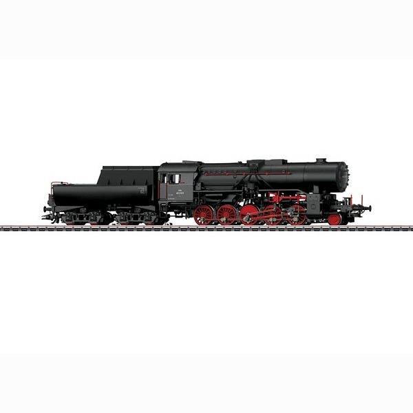 Marklin 39045 Class 42 Heavy Steam Freight Locomotive