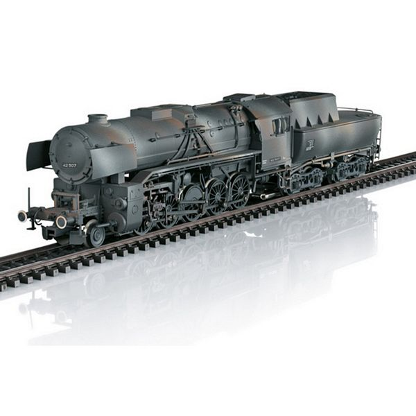 Marklin 39047 Class 42 Steam Locomotive