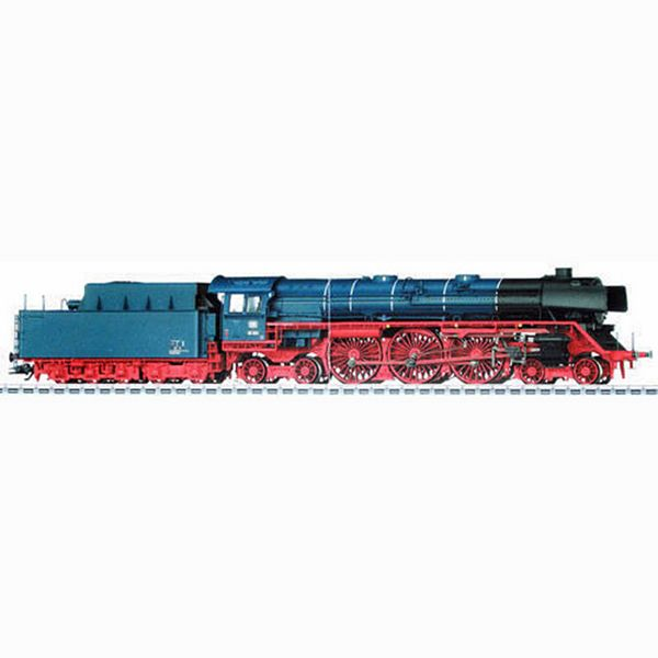 Marklin 39052 DB Class 05 Express for 20 years membership