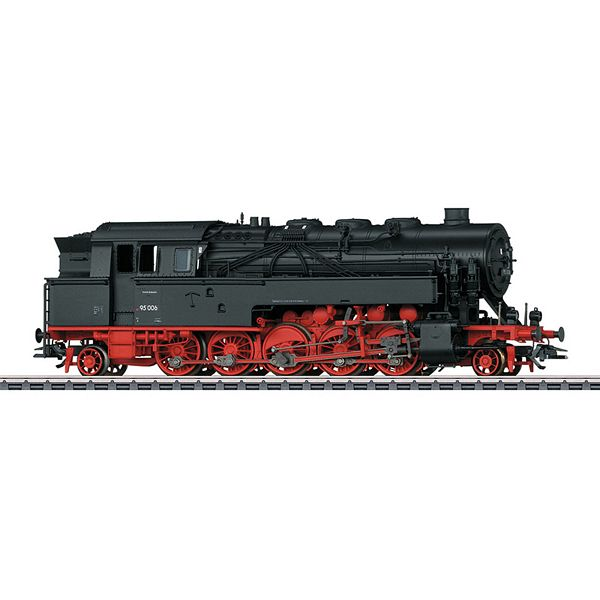 Marklin 39095 Freight Tank Locomotive