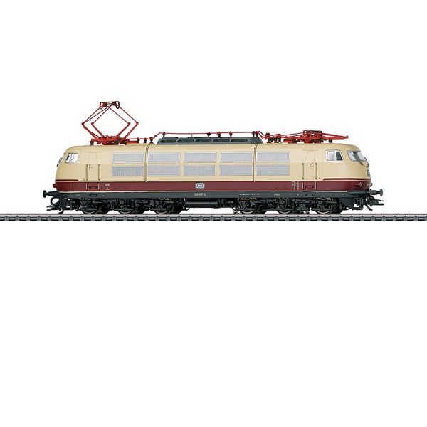 Marklin 39150 Class 103-1 Electric Locomotive
