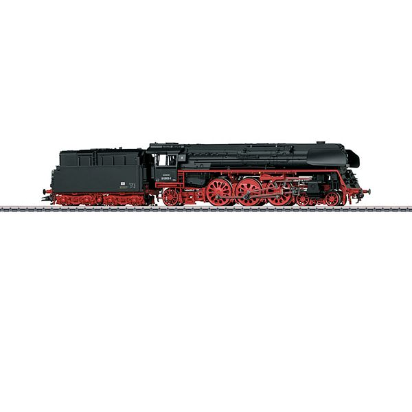 Marklin 39209 Class 01-5 Steam Locomotive