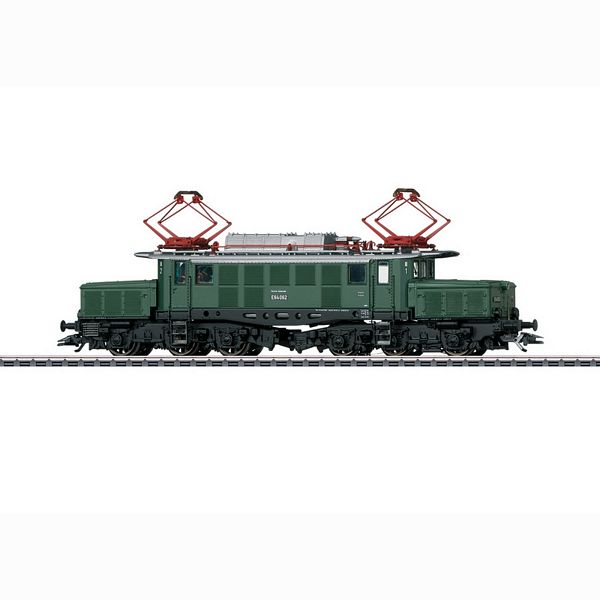 Marklin 39227 Class E 94 Electric Locomotive