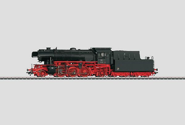 Marklin 39235 Passenger Locomotive w-Tender