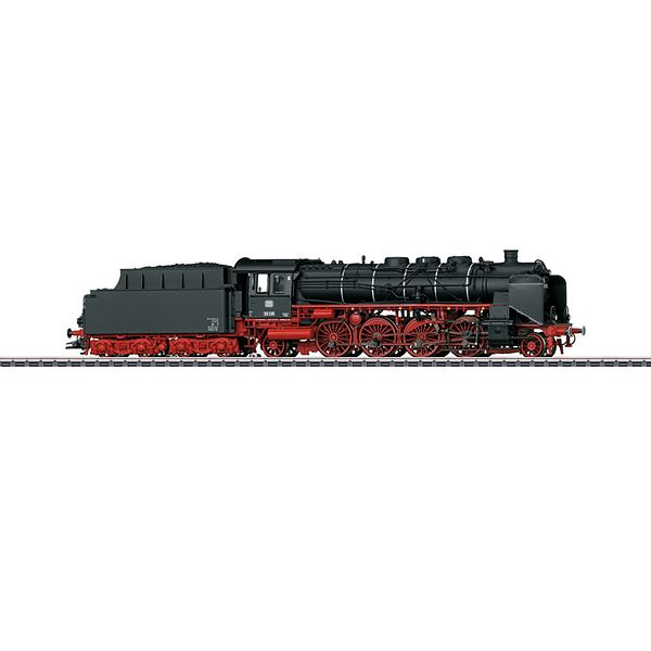 Marklin 39395 Class 39 Passenger Steam Locomotive