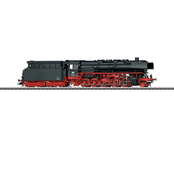 Marklin 39880 Class 44 Steam Locomotive