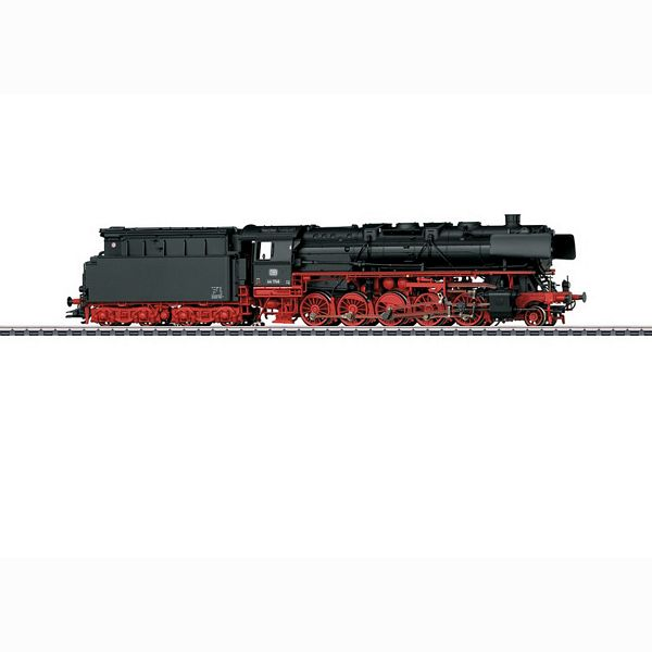 Marklin 39882 Class 44 Steam Locomotive
