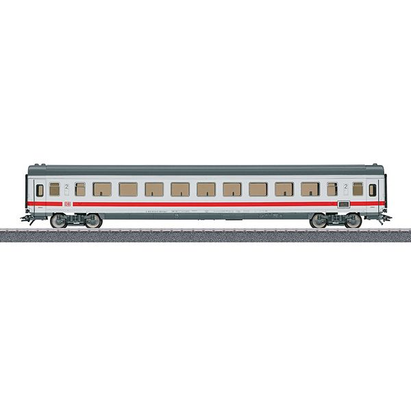 Marklin 40501 Intercity Express Train Passenger Car