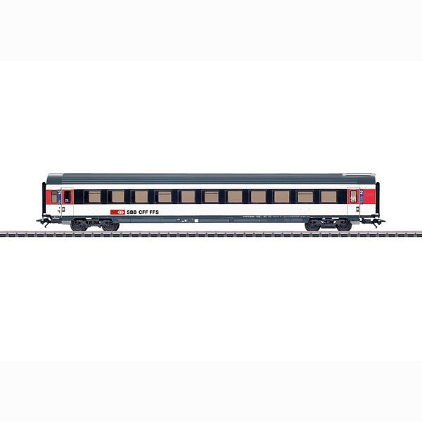 Marklin 42157 Express Train Passenger Car