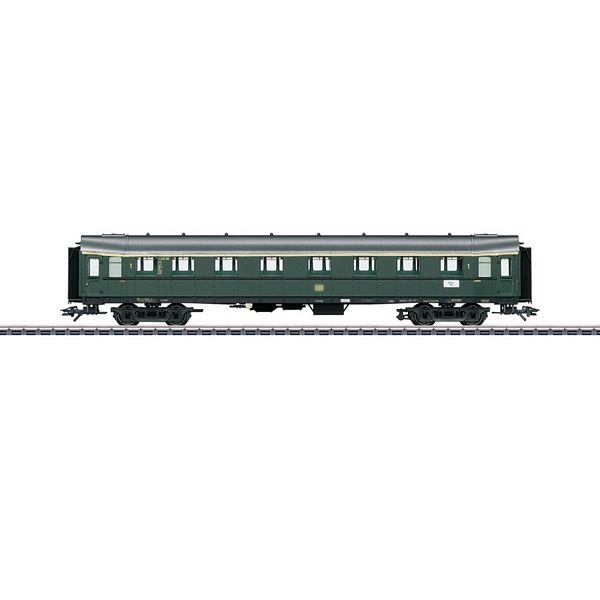 Marklin 42234 Express Train Passenger Car 1st Class