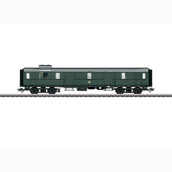 Marklin 42264 Express Train Baggage Car
