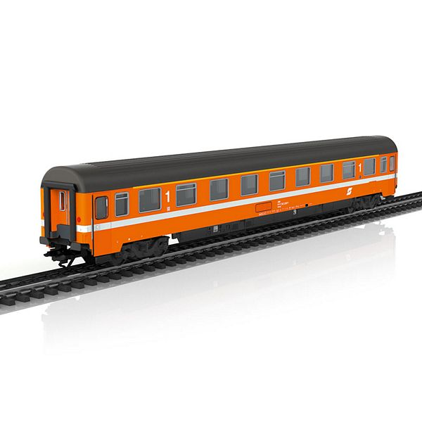 Marklin 42730 Austrian Federal Railroad