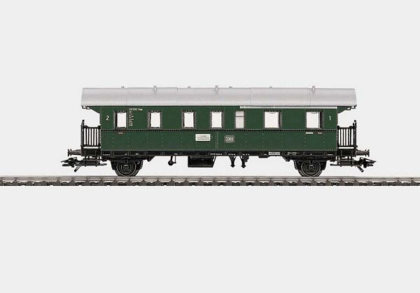 Marklin 4313 Passenger Car