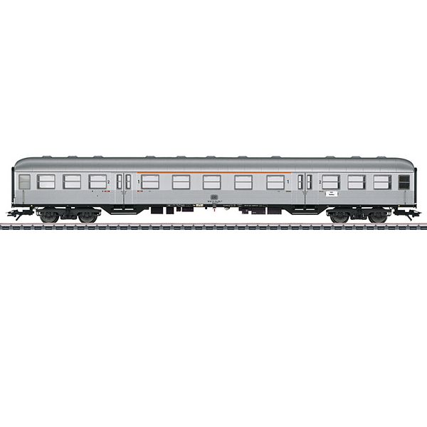 Marklin 43898 Passenger Car 1st-2nd Class